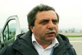 Ce spune liderul de sindicat privitor la testarea angajaților Dacia și reluarea producției