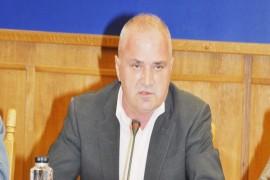 """Dan Manu, PSD: """"Nu mă interesează Pro România"""""""