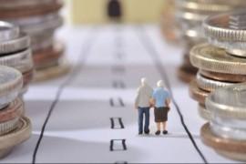 Poziția PSD cu privire la atitudinea sfidătoare a PNL față de pensionari…