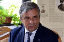 Miuțescu: Înființăm Muzeul Național Brătianu!