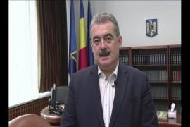 Deputatul PPU-SL Andrei Gerea: Cer Ministerului Sănătății investigarea testelor fals-pozitive!